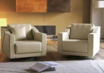 m bel busch gmbh co kg m belhandel handel markt nettetal. Black Bedroom Furniture Sets. Home Design Ideas