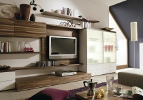 m bel busch gmbh co kg m belhandel handel markt nettetal. Black Bedroom Furniture Sets. Home Design Ideas