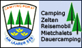 camping_forst